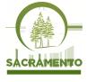 Sacramento Suboxone Doctor