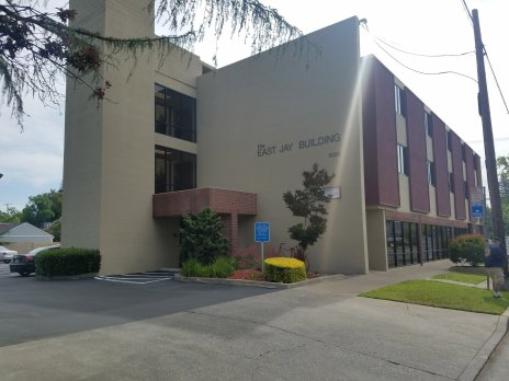 Suboxone Clinic Sacramento